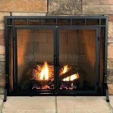 outdoor fireplace screens outdoor fireplace screen free standing fireplace door screens fireplace screens fireplace screen door outdoor fireplace screen