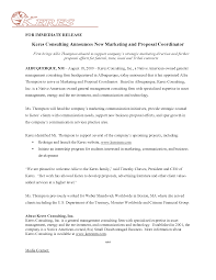 Marketing Proposal Template Free Consulting Proposal Template Anuvratfo Commercial Property Lease 11
