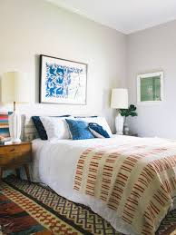 New To Spice Up The Bedroom Spice Up Your Bedroom With Art Textiles Old Brand New