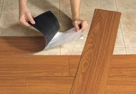 wood laminate flooring in bathroom laminate floor how to choose right flooring vinyl