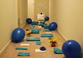 best birthday decoration ideas for your husband trendyoutlook com