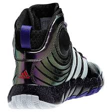 adidas basketball shoes. addidas basketball shoes, adidas store - shop for the latest styles shoes