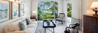 Spacious One Bedroom Suites At The Palms Turks And Caicos ...