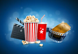 """Résultat de recherche d'images pour """"cinema"""""""