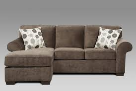 ... Present Day Beige Loveseat Sectional Sofa Cool Hues For An Replace To A  Conventional Favored Appealing ...