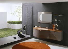modern bathroom furniture. Bathroom Furniture Modern O