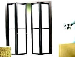 interior bifold closet doors glass closet doors closet doors modern pantry doors frosted glass closet doors interior bifold closet doors