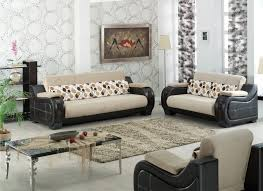 modern sofa set designs. Modern Sofa Set Designs