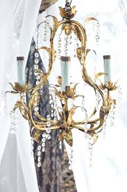 hollywood regency chandelier regency chandelier al 2 available both light up hollywood regency mirrored chandelier