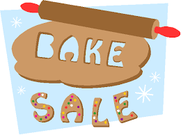 baking sale bake sales for ppfa aren t your average pta function and we are