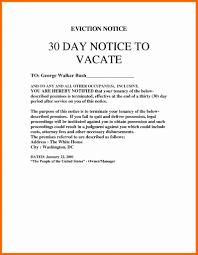 Free Eviction Notice Template Sample Eviction Notice Form Day Eviction Notice Form Template Fabulous Florida Keys
