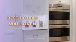 best double wall oven reviews in 2021