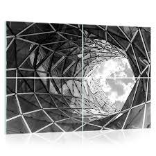 Rollo Für Fenster Mehr Als 5000 Angebote Fotos Preise Seite 128
