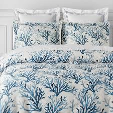 printed c bedding