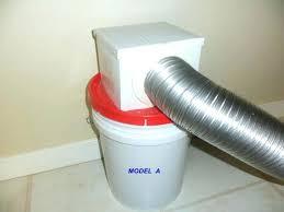 interior dryer vents indoor dryer vent to photos interior lint trap reviews indoor dryer vent solutions