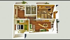 two bedroom flat plan brilliant 2 bedroom apartments small two bedroom apartment floor plans and floor two bedroom flat plan