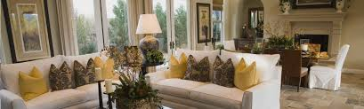 Jcpenney Living Room Sets Drapes For Sale Custom Window Treatments Curtains Bedding From