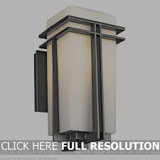 home depot outdoor wall lighting fixtures photo 15