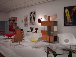 modern art furniture. Gallery Modern Art Furniture A