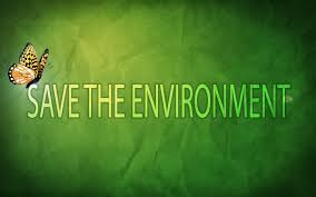 just embrace the present environment our mother earth moving environment our mother earth moving away from us