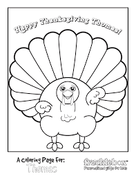Small Picture 55 best Thanksgiving Coloring Pages images on Pinterest Free
