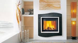 woodburning insert fireplace kits ventless fireplace insert country comfort fireplace insert best fireplace