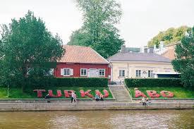 Hieronta, tallinnassa Tallinn Viimsi SPA, Viro