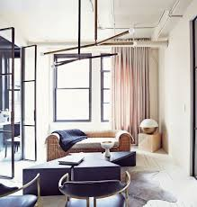 modern minimalist furniture. modern minimalist living room using dark grey color schemes in contemporary furniture and team up with a