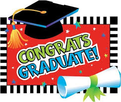 congratulations to graduate congratulations graduate image clip art library