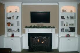 um size of fireplace surround bookcase plans fireplace mantel bookcase ideas fireplace mantel bookshelf ideas photos