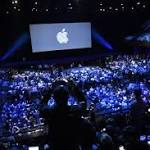 Apple iPhone 8 Event: Start Time, Live Stream, and Live Blog