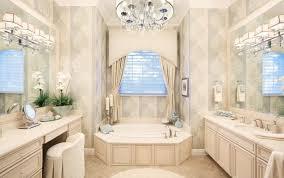 Bathroom Tile Designs Ideas Impressive Tiles Design Room Photos Plans Trends Small Master Lanka Sri Attics