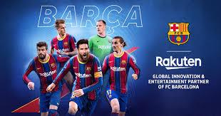 Fcb logo, fc barcelona museum uefa champions league fc barcelona bàsquet copa del rey, fc barcelona logo, text, logo png. Rakuten Fc Barcelona Special Webpage