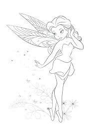 tooth fairy coloring pages tooth fairy coloring page fairy coloring pages also fairy coloring pages tooth