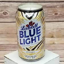 Labatt Blue Light Zubaz Amazon Com Labatt Blue Light Pittsburgh Steelers Zubaz Team