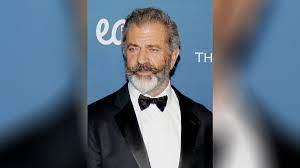 Video: Watch Mel Gibson Saluts Donald ...