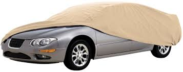 Coverite Softbond Car Covers By Carcoverusa