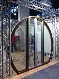 Porte interne in legno rovere sbiancato porte interne in legno