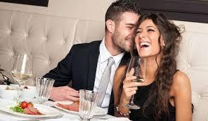online dating rijke mannen
