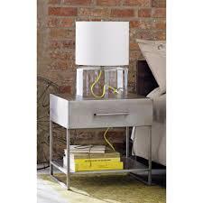 cb2 bedroom furniture. Industrial Nightstand From CB2 Cb2 Bedroom Furniture