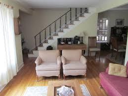 living area lighting. Full Size Of Living Room:interior Design Staircase Room Lighting Ideas Imanada Modern Home Area