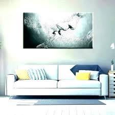 master bedroom wall art living room canvas art bedroom canvas art canvas wall art for master