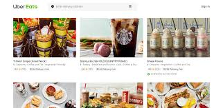 Looking for a fast and reliable coffee & desserts home delivery in odesa, ? 16 Surprising Coffee Shop Marketing Ideas To Increase Customers