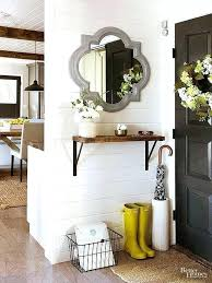 decorate narrow entryway hallway entrance. Decorate Narrow Entryway Hallway Entrance. Related Post Entrance H
