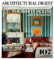 Us Interior Design Ideas
