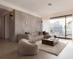 For Feature Walls Living Rooms 5 Feature Wall Ideas Thatll Wow You Interior Design Home