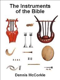 Addressing one another in psalms and hymns and spiritual songs. Pin On Biblical Or Ancient Musical Instruments