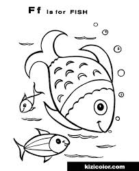 Do not republish, upload, or. Fish Color Pages Kizi Free 2021 Printable Super Coloring Pages For Children Fish Super Coloring Pages