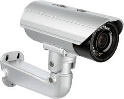 กล้องipcamara