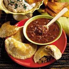 authentic mexican appetizers. Interesting Authentic An Easy To Make  Inside Authentic Mexican Appetizers A